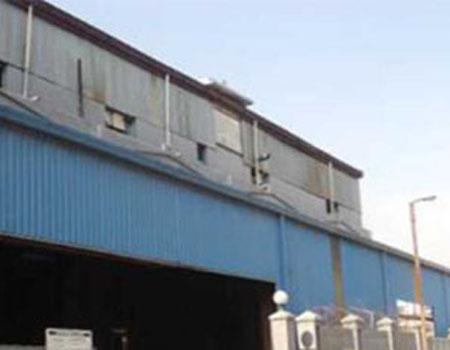 Battery Manufacturers: Battery Manufacturers In India
